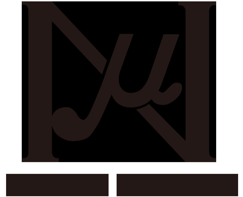 日本ミクロン株式会社