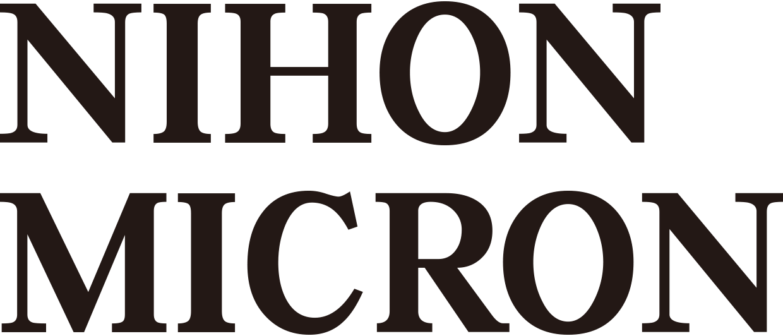 NIHON MICRON